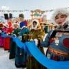来年の旧正月サガールガンの日程が発表【ブリヤート共和国】