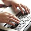 ブログの一番のメリットはなんでも経費に出来ることだと思う。