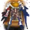 【Dance with Devils】攻略一覧