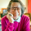★訃報:映画監督・大林宣彦(「時をかける少女」)、肺がんで死去.82歳。