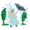 台風直撃 備蓄と準備【ネットの参考意見まとめ】19号接近