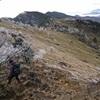 真冬直前の一瞬の景色を観る 2度目の『大菩薩峠』