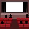 オールナイトの映画館でブルース・リーを観て泣く