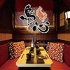 【オススメ5店】名古屋(名古屋駅/西区/中村区)(愛知)にある鳥料理が人気のお店