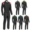 【FIA公認ながら41,800円!】Sparco CONQUEST R-506レーシングスーツに新色が追加されました!