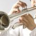 【管楽器フェスタ2017】パパママセミナー金管特集&金管楽器水洗いセミナー開催します!