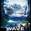 生死を分ける数分 『THE WAVE/ザ・ウェイブ』感想