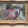 印象派からルネサンスまで ヒューストン美術館の作品紹介と見どころ-ヒューストン美術館 アメリカ ヒューストン