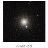 ザ・サンダーボルツ勝手連 [More Stars Than the Eye of Theory Can See 理論の目が見ることができるより多くの恒星]