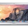 12インチRetina搭載の新型MacBook Airについて最新情報をまとめてチェック