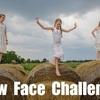 【個人キャンペーン】『New Faceチャレンジ企画』とは!?