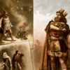 シェイクスピアの名作「マクベス」 あらすじと実在のマクベスとの違い