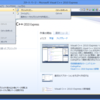 Visual C++ 2010 ExpressでDLLを作成する 〜 DLLをMetatrader4(MT4)で使用する