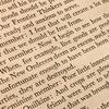 英語をスラスラ読めるようになるための効果的な方法3つ