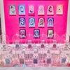 【香りの話】キャラ香水の聖地・プリマニアックス銀座本店ってこんなお店!