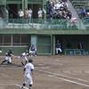 ゴールデンウイークは高校野球三昧!その2
