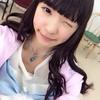 2013/12/8 アイドル教室・山田新奈ミラクルリアル生誕