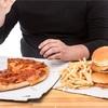 【デブエット】痩せてる人が出来るだけ健康的に太るにはどうすればいいのか?【前編】