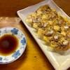 大阪餃子通信:アットホームな居酒屋「餃子や」で味わう一口餃子【大阪福島】