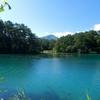 福島ツーリング旅行記2