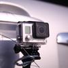 【2018年】カメラマンが選ぶおすすめアクションカメラ3選