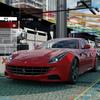 Forza Motorsport 7 Part8 現状