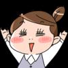 【ブログ読者限定】「特別な招待コード」プレゼント!!