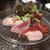 空腹で行けばよかった…夜のタニヤマでフランス料理@鹿児島市山之口町