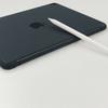 iPad ProとApple Pencilの組み合わせは、生産性を向上させる最高のツールだ。