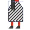デザイン作成で役立つテクニック_01_パターン
