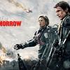 """『オール・ユー・ニード・イズ・キル』の秘密は""""知の蓄積""""にあった!(Tom Cruise's """"Edge of Tomorrow"""")"""