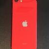 第二世代iPhoneSEの液晶をiPhone8互換パーツで修理する