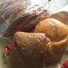 ドイツのパン屋が怖い理由