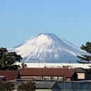 足立佑介・東京人、大阪で生きていく!