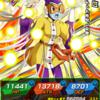 【極めし流派ヤッチャイナー拳】ロージィ 極限 ステータス