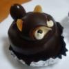達人の休日:''たぬきのケーキ''って知ってる?遠く懐かしい味を求めて海沿いの道を・・