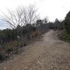 三室山(奈良県、三郷町)