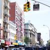 NYひとりたび Season3_4日目:チャイナタウンとリトルイタリー