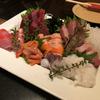 アジアンロードで創作料理(京成立石・青砥)
