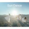 Sun Dance / Aimer (2019 FLAC)