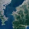 日本三大港湾って何?
