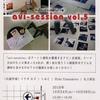 「ナツいろ●13」お礼  &  「avi-session  vol.5」の予告