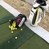 いよいよクラブ・ライフがスタート!Hopkinsville Golf & Country Club… 会費を払うと全て無料です!