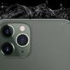 iPhone 12が6GBメモリを搭載し、5Gに対応する理由と背景