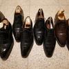 新入社員・新社会人必見:革靴の選び方から靴磨きのまとめ
