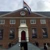 オランダ ミュージアム事情  24「Hermitage」1