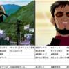 動画配信サイトはいち早く【シーンタグ】のシステムを導入しろ!!! 〜アニメで例えるメリット〜