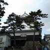 八丁味噌の岡崎で工場見学と岡崎城