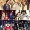 4月から始まる韓国ドラマ(BS)#2-1 4/1〜15放送予定