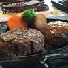 ハンバーグは中身が少し赤い程度が美味しい(ISUCON7予選参加記)